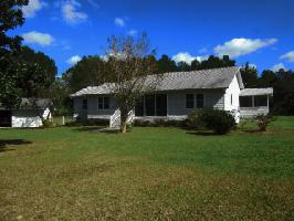 3459 Wash Davis Road, Summerton, SC 29148 Property Photo