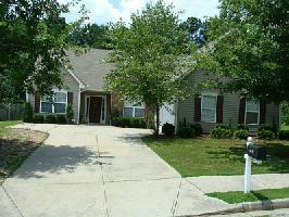 6140 Ambercrest Court Lot 12, Buford, GA 30518 Property Photos