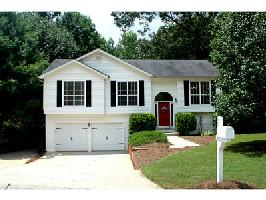 5329 Highpoint RD, Flowery Branch, GA 30542 Property Photo