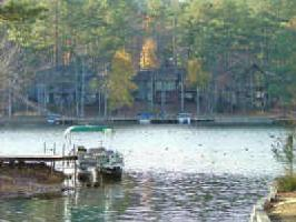 113 Bald Cypress Court Lot 17, Waleska, GA 30183 Property Photo