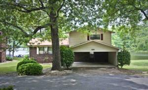 205 LAZY LANE, HotSprings, AR 71913 Property Photo