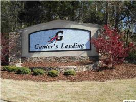 0 SPY GLASS COVE LOT 42, GUNTERSVILLE, AL 35976 Property Photo