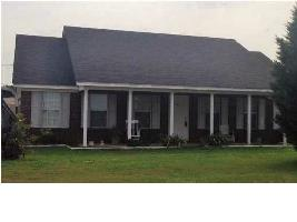 946 HOGAN RD, DEATSVILLE/ELMORE COUNTY, AL 36022 Property Photo