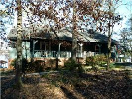 847 SHOAL CREEK DR, DEATSVILLE/ELMORE COUNTY, AL 36022 Property Photo