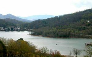 LOT 5 SKYLAKE MANOR, Young Harris, GA 30582 Property Photo