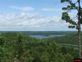 Lot 2 LONG BOW COURT, Jordan, AR 72519 Property Photo