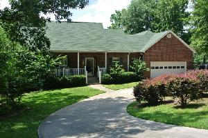 110 BLUEGILL RUN Lot 94, Eatonton, GA 31024 Property Photo