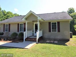 602 WRIGHT DR, RUTHER GLEN, VA 22546 Property Photo