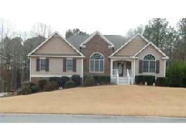 101 Oakwind Parkway Lot 1, Canton, GA 30114 Property Photo