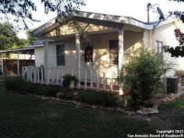 950 Potthast, New Braunfels, TX 78130 Property Photo