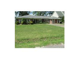 30 SHADY NOOK Drive, Deatsville, AL 36022 Property Photo