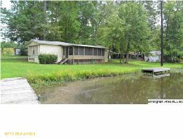 0 TURTLE POINT DR, SHELBY, AL 35143 Property Photo