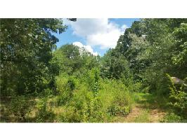 Lot 15A and 16A Bradford Lane , Denver, NC 28037 Property Photo