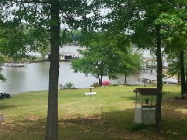 110 FOREST HILL Drive Lot 5 & 6, Eatonton, GA 31024 Property Photo