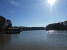 926 Elliott Road Lot 8, Dawsonville, GA 30534 Property Photo