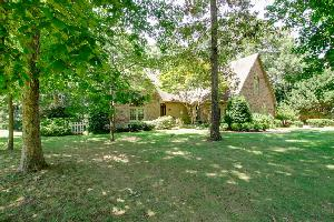 71 Lakewood Dr, Winchester, TN 37398 Property Photo