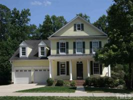 414 Selwood Place, Cary, NC 27519 Property Photo