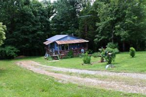 250 JT Foster Road, ALLONS, TN 38541 Property Photo