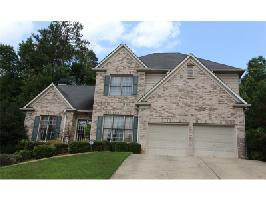 221 Briarwood Lane Lot 2254, Canton, GA 30114 Property Photo