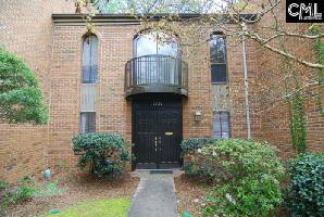 5031 Forest Lake Place, Columbia, SC 29206 Property Photo