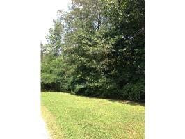 5650 Alligator Aly Lot J-7J-8, Gainesville, GA 30506 Property Photo