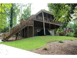 142 Chapman Manor Drive Lot 9, Martin, GA 30557 Property Photo