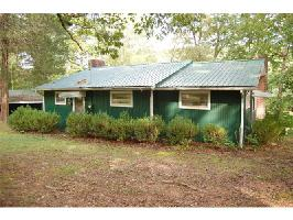 1122 Dogwood Trail, Hiawassee, GA 30546 Property Photo