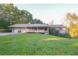 5759 AUSTIN GARNER Road, Sugar Hill, GA 30518 Property Photo