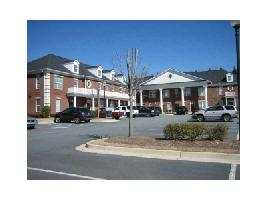 3105 CREEKSIDE VILLAGE Drive NW Lot 704 Unit 704, Kennesaw, GA 30144 Property Photo