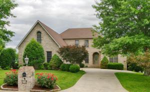 233 Osprey Circle, Vonore, TN 37885 Property Photo