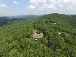 23 Signal Mountain Drive Lot 73, Cartersville, GA 30121 Property Photo