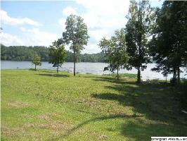 194 PANARAMA POINT #1, SHELBY, AL 35143 Property Photo