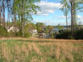 Lot 122 Park Way AVE, Moneta, VA 24121 Property Photo