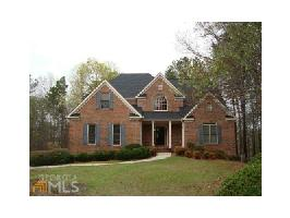 512 Scenic Way Lot 173, Woodstock, GA 30189 Property Photo