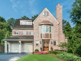 200 Ardsley Lane Lot 22, Alpharetta, GA 30005 Property Photo