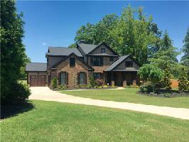 4003 Silverstone Drive, Braselton, GA 30517 Property Photo