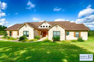 172 Charon Point, Spring Branch, TX 78070 Property Photo