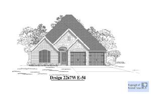 2150 Rustling Way, Seguin, TX 78155 Property Photo