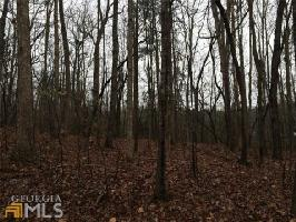 403 Tiger Ln Lot 160 MTN BAY , Westminster, SC 29643 Property Photo