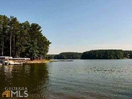 1160 Parrotts Cove Rd Lot 137 , Greensboro, GA 30642 Property Photo