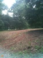 244 Edgewater Trl Lot D1-13 , Toccoa, GA 30577 Property Photo