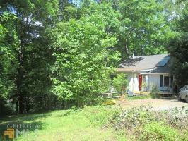 220 Cole, Townville, SC 29689 Property Photo