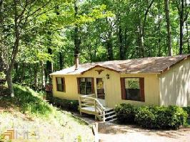 910 Knottywood Dr, Lavonia, GA 30553 Property Photo