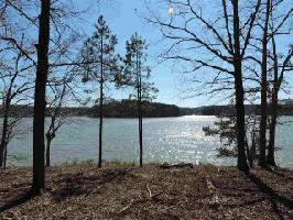 Lot 1 Bertha Allen, Westminster, SC 29693-0000 Property Photo