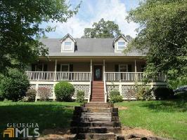 4783 Shirley Rd, Gainesville, GA 30506 Property Photo