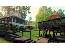 756 Springwood Drive Unit 12&13, Mount Gilead, NC 27306 Property Photo