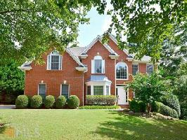 1052 Towne Lake Hills E, Woodstock, GA 30189 Property Photo