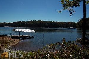 1500 Tugalo State Park Rd, Lavonia, GA 30553 Property Photo