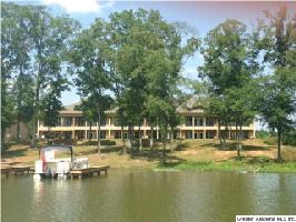 44164 HWY 78 W #107, LINCOLN, AL 35096 Property Photo
