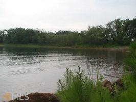 0 Points Coves LOT 13 , Hartwell, GA 30643 Property Photo
